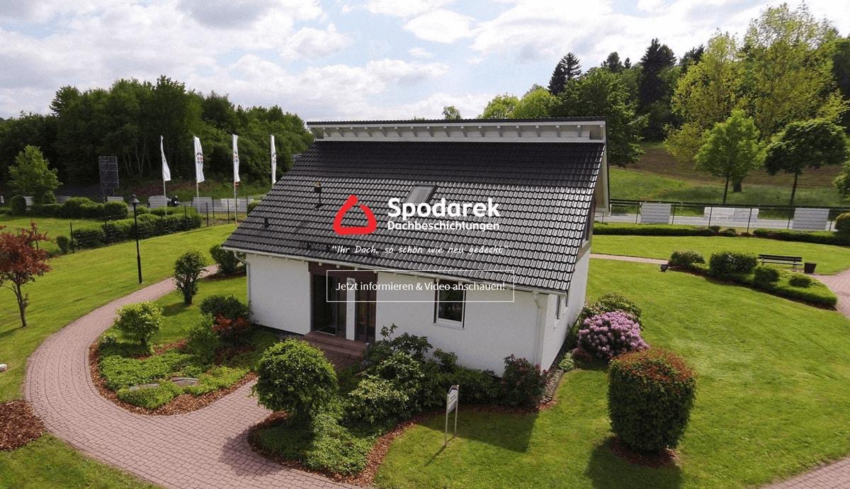 Dachbeschichtungen Wöllstadt - 🥇  DachbeschichtungFrankfurt.de: Dachreinigungen, Dachdecker Alternative, Dachsanierungen