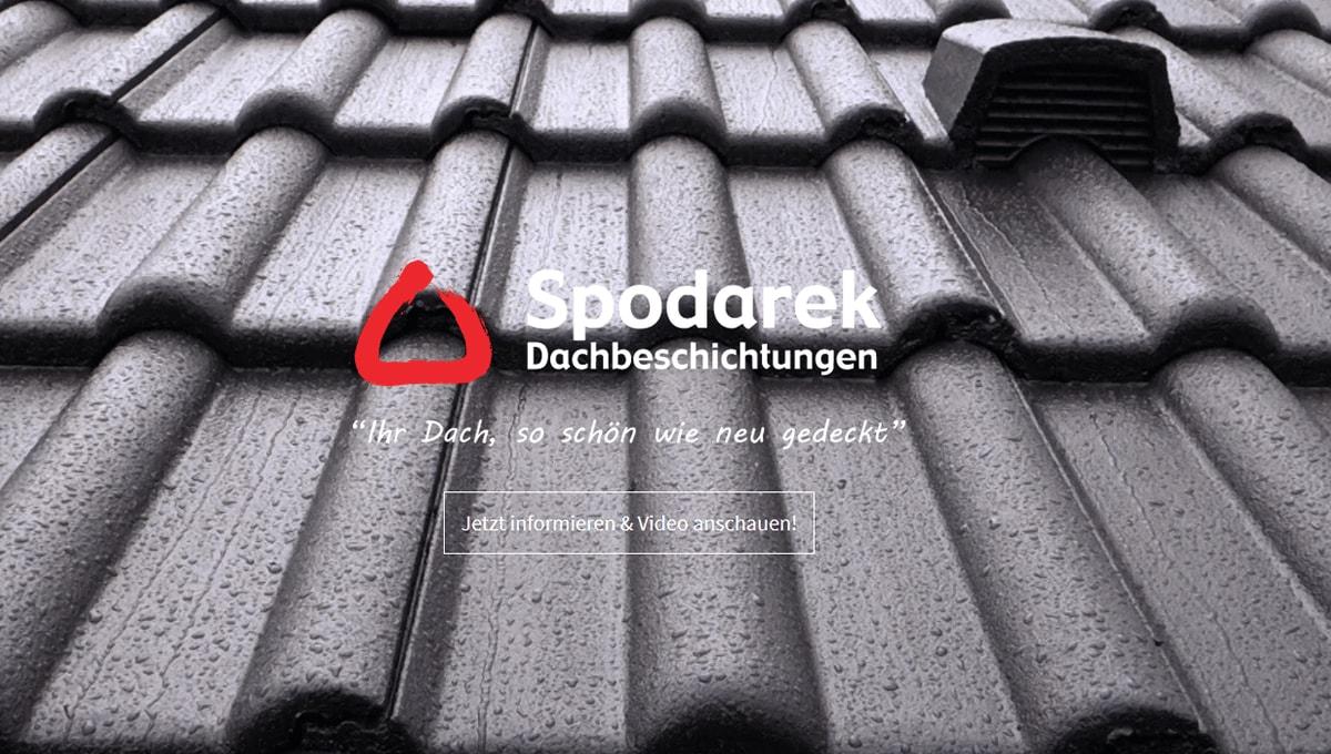 Dachbeschichtungen Bischofsheim - 🥇  DachbeschichtungFrankfurt.de: Dachdecker Alternative, Dachsanierung, Dachreinigungen